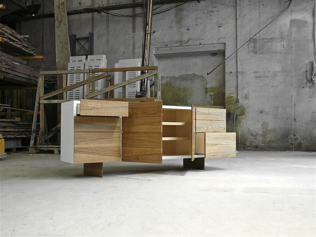 http://www.raboniakmobilierdesign.com/