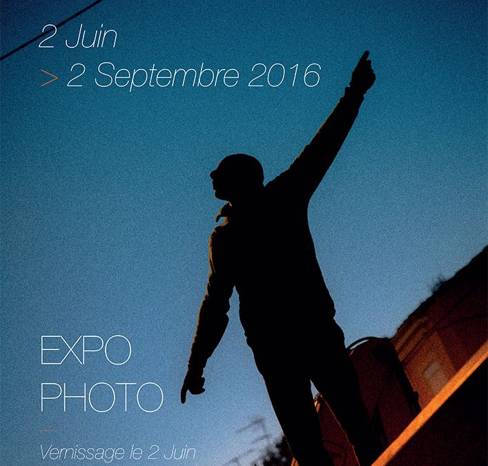 Affiche-expo-FB-707x675