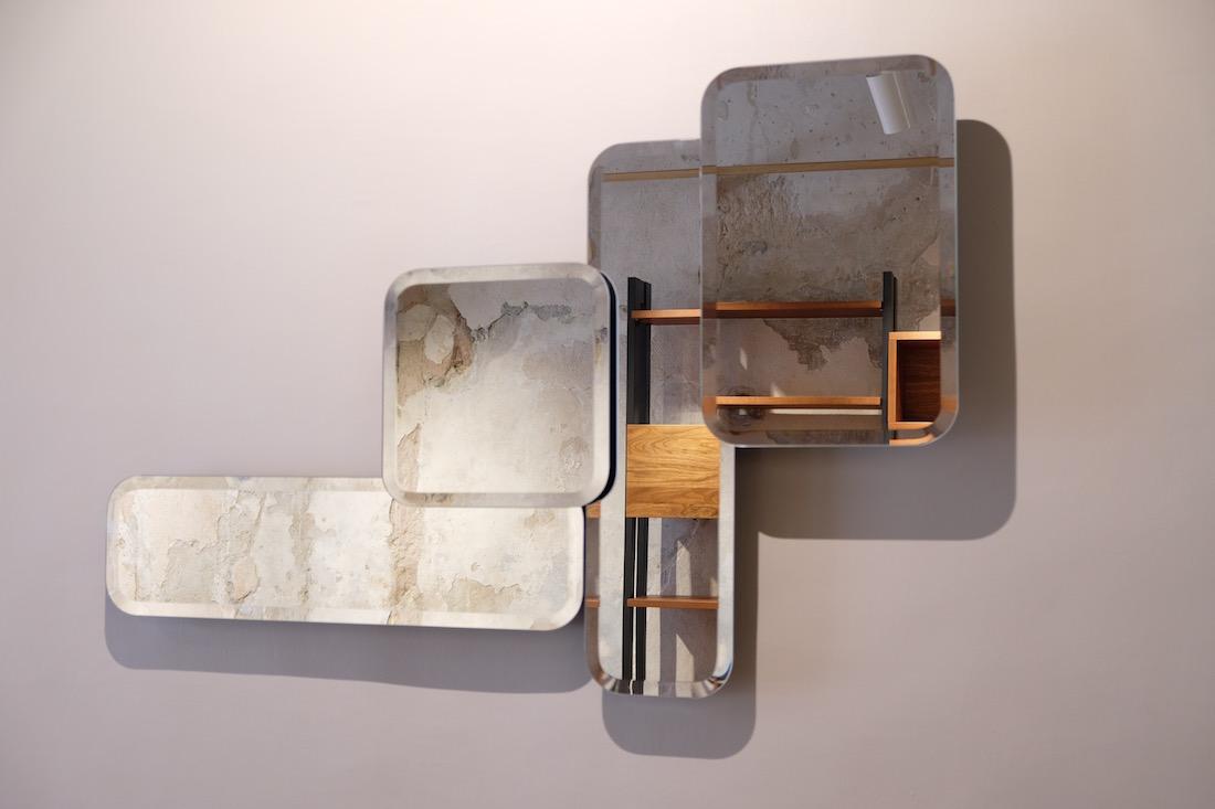 ebnisterie franaise de mobilier contemporain - Mobilier Contemporain